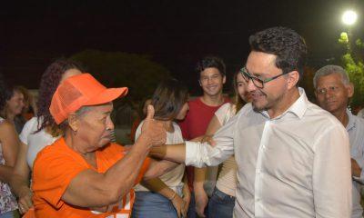 Caicedo, Carlos Caicedo, Virna
