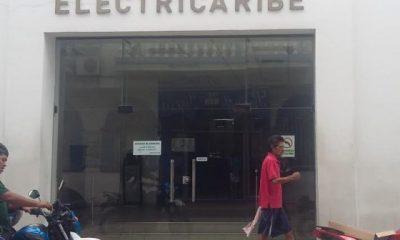 Electricaribe.