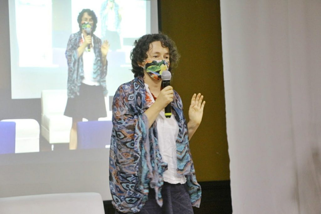Unimagdalena le apuesta al Cambio Climático con Seminario internacional - Noticias de Colombia