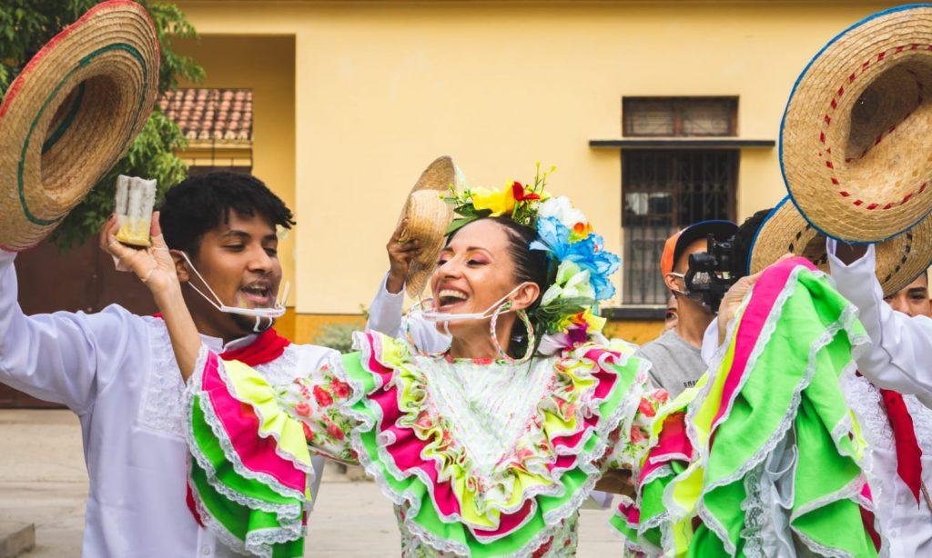 Conozca la agenda cultural que tendrá el Magdalena durante el mes de agosto - Noticias de Colombia